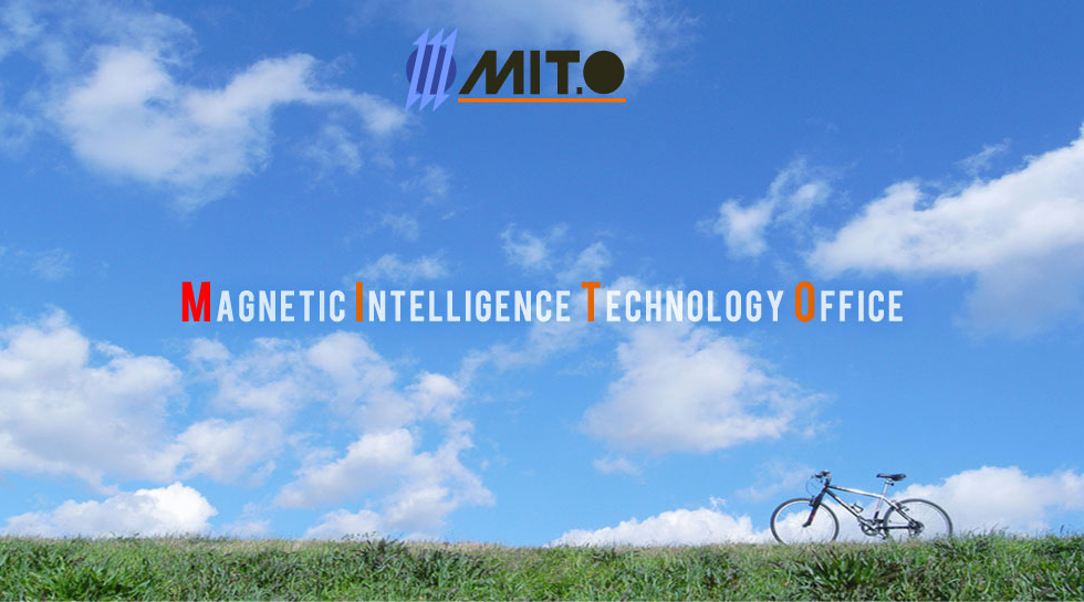 MAGNETIC INTELLIGENCE TECHNOLOGY OFFICE